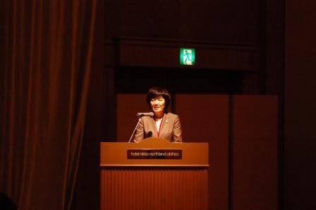 zendo2011-006.JPG