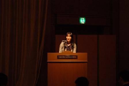 zendo2011-008.JPG