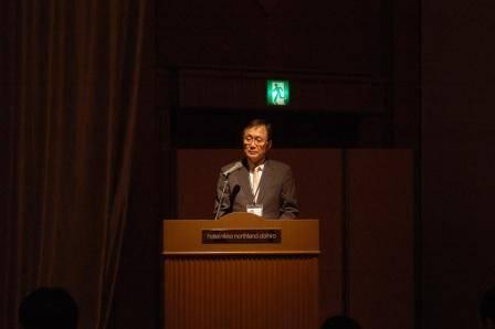 zendo2011-010.JPG