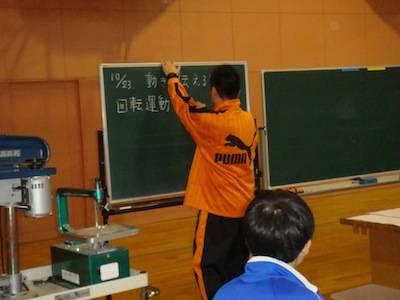 sorachi803.JPG
