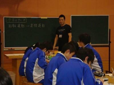 sorachi804.JPG