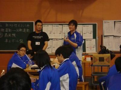 sorachi808.JPG