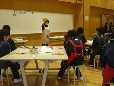 sorachi_toukou_k001.JPG
