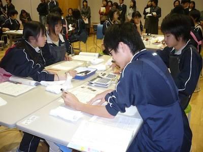 sorachi_toukou_k003.JPG