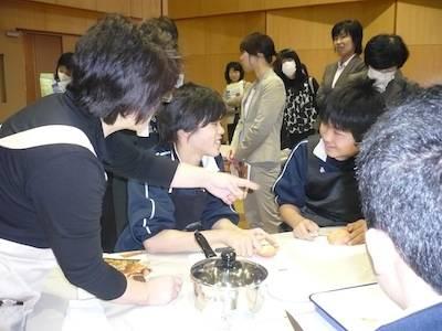 sorachi_toukou_k005.JPG