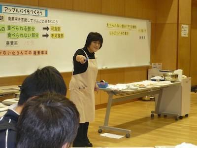 sorachi_toukou_k007.JPG